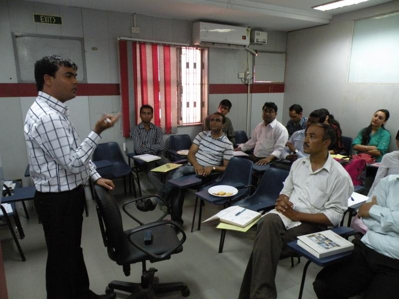 IBPS Clerk Coaching in Khanpur Delhi
