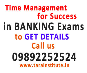 Time Management for Success in Exams
