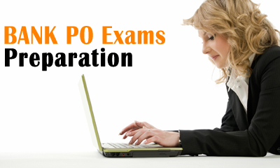 preparation-for-bank-po-exams
