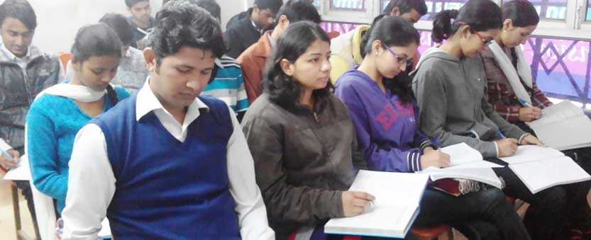 Best SSC CGL Coaching in Mumbai
