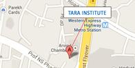 Tara Institute Andheri Mumbai