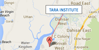 Tara Institute Borivali Mumbai 2