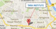 Tara Institute South Ex Delhi