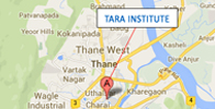 Tara Institute Thane Mumbai