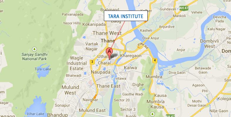 Tara Institute Thane Mumbai