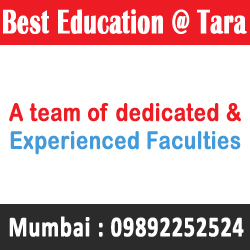 Coaching for SSC in Mumbai