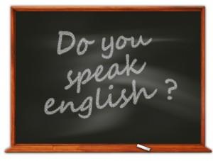 Spoken English Coaching Institute in Delhi