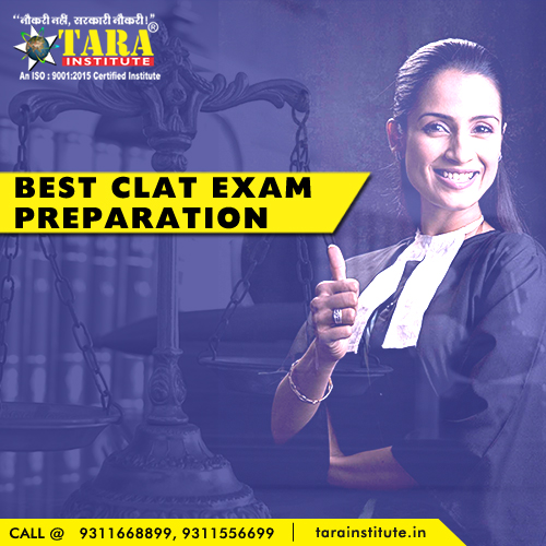 clat-exam-preparation