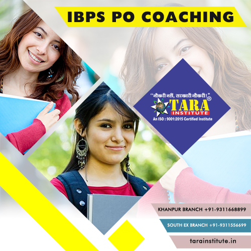 IBPS-CWE-PO-Recruitment