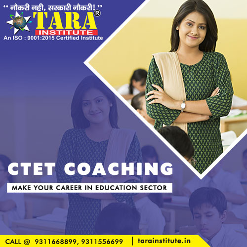 CTET-Coaching-kolkata