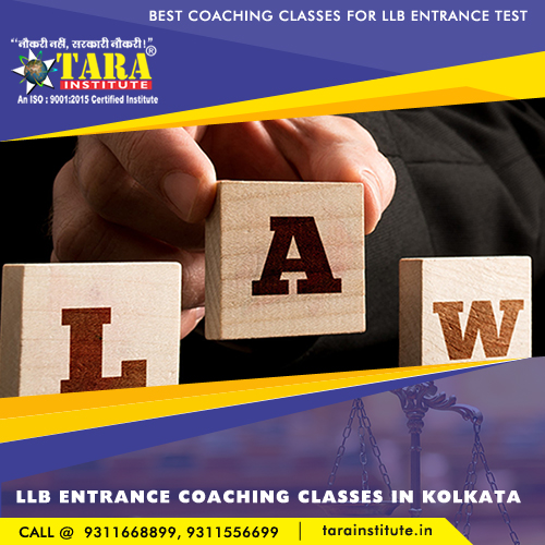 LLB-ENTRANCE-COACHING-CLASSES-IN-KOLKATA