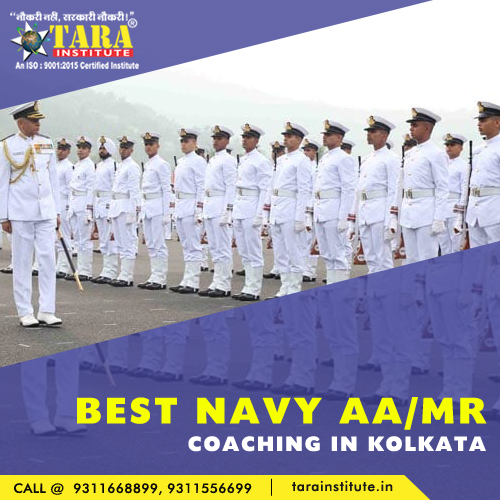 NAVY-AA-AND-MR-COACHING-CLASSES-IN-KOLKATA
