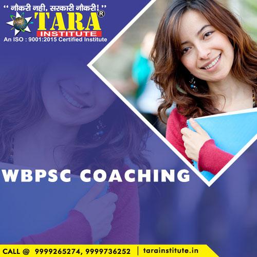 WBPSC-COACHING-CLASSES-IN-MUMBAI