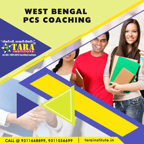 WEST-BENGAL-PCS
